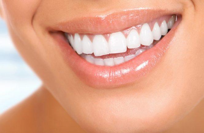 estetik diş hekimi, estetik diş hekimliği, diş hekimi