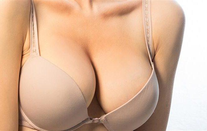 göğüs büyütme ameliyatı, göğüs büyütme estetiği, göğüs küçültme ameliyatı