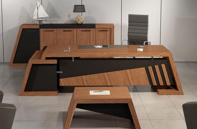 büro koltuğu, büro koltuğu tasarımı, yenilikçi büro mobilyaları