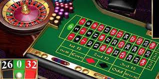 canlı rulet siteleri, rulet sitelerinden para çekme