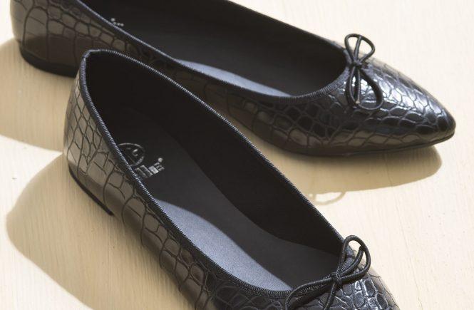 babet modelleri, kadın babet modelleri, babet ayakkabı