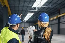 iş güvenliği firmaları, iş güvenliği uzmanları, iş güvenliği firmalarının görevleri